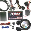 kess-v2-master-ecu-programming-tuning-kit-manager-set