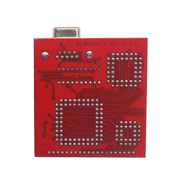 uusp-upa-usb-serial-programmer-v1-3-4
