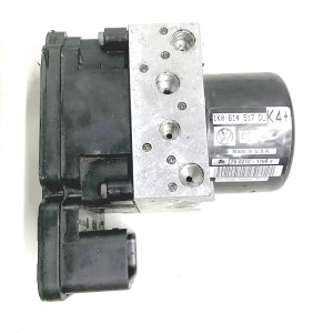 vw-1k0-614-517-dl-abs-ecu