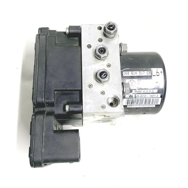 vw-1k0-614-517-eb-abs-ecu-3