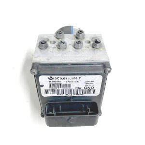 vw-3c0-614-109-t-abs-ecu