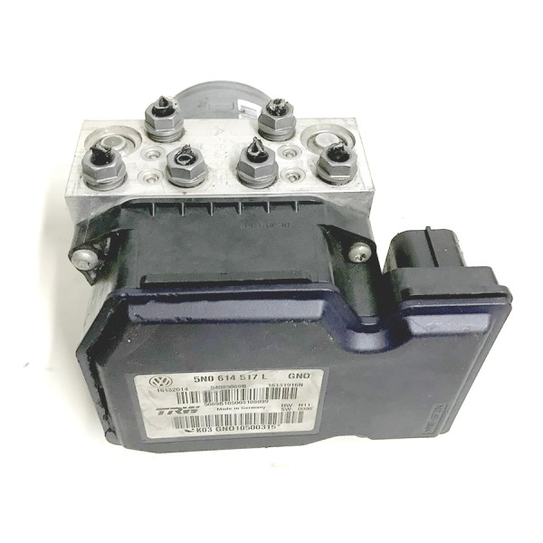 vw-5n0-614-517-l-abs-ecu