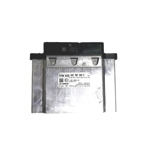 vw-ag-04e-907-309-e-bosch-engine-ecu
