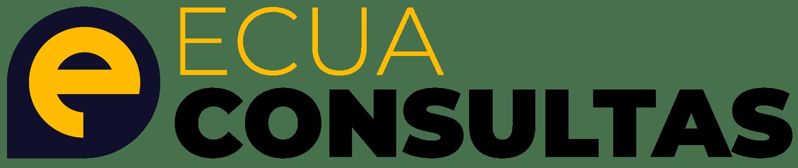 Ecuaconsultas