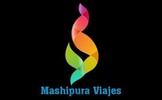 Mashipura Viajes Tour Operator Ecuador e Galapagos