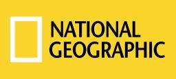 Video Galapagos Nacional Geographic
