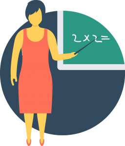 estandares desempeño profesional docente