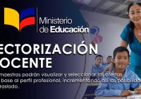 sectorizacion-docente-mineduc-reubicacion-ecuador