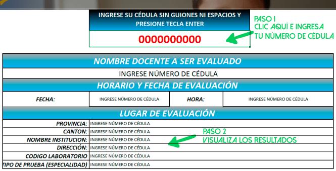 consulta-prueba-conocimientos-especificos-qsm6