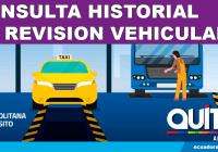 historial-revision-vehicular-amt