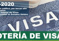 loteria-de-visas-ecuador-2020