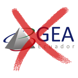 gea-cobros-no-autorizados
