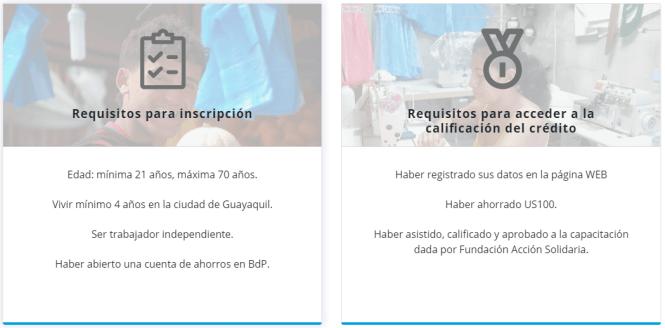 credito-municipio-de-guayaquil
