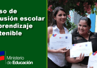 curso-de-inclusion-escolar-y-aprendizaje-sostenible