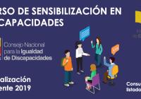 curso-sensibilizacion-de-discapacidades-docentes-2019