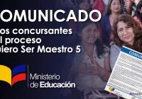 comunicado-proceso-quiero-ser-maesto-5