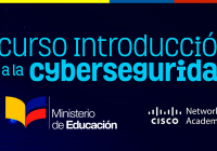 mineduc-curso-docentes-ciberseguridad