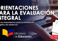 lineamientos-orientaciones-evaluacion-integral-asistencia-mineduc-ecuador