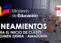lineamientos-clases-sierra-amazonia-mineduc-ecuador-ec