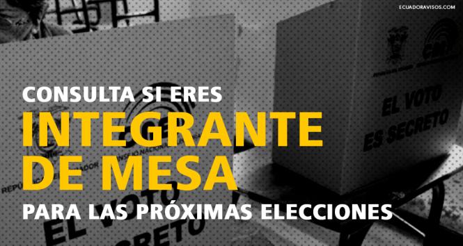 consulta-si-eres-integrante-de-una-junta-receptora-del-voto-cne-ecuador-elecciones