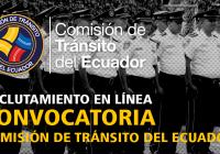 convocatoria-cte-reclutamiento-en-linea-inscripciones