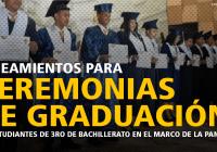 ceremonias-de-graduación-en-el-marco-de-la-pandemia