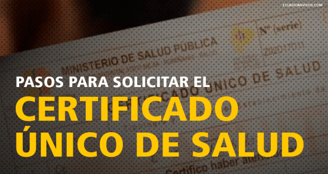 certificado-único-de-salud-msp-conseguir