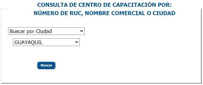 consultas-de-centros-de-capacitación-para-guardias-de-seguridad