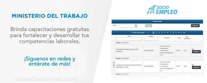 cursos-online-gratis-con-certificado-ecuador-ministerio-de-trabajo