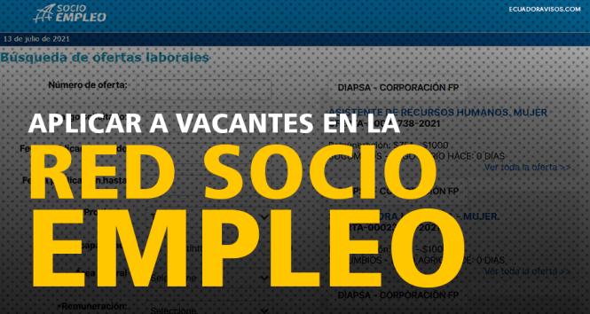 encontrar-trabajo-en-la-red-socio-empleo-ecuador