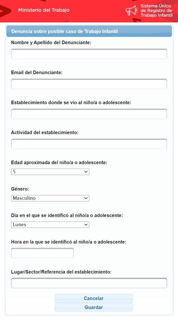 formulario-de-denuncia-trabajo-infantil