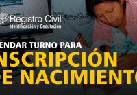 inscripción-de-nacimiento-registrocivil-gob-ec-turno-online