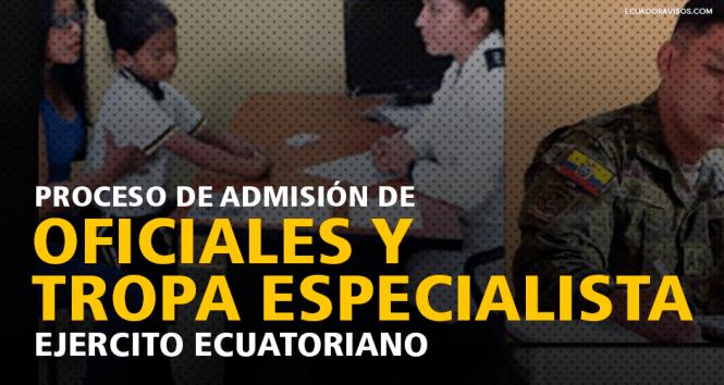 reclutamiento-para-oficiales-y-tropa-especialista-ejercito-ecuatoriano-esmil-esforse