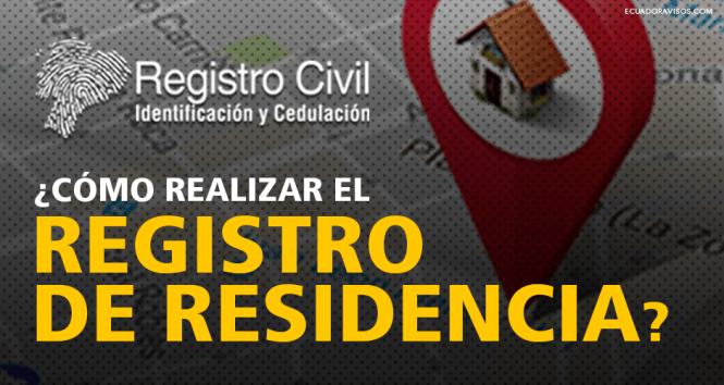 registro-de-residencia-registro-civil-gob-ec-por-internet