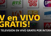 canales-de-television-en-vivo-por-internet-tv-en-vivo-gratis