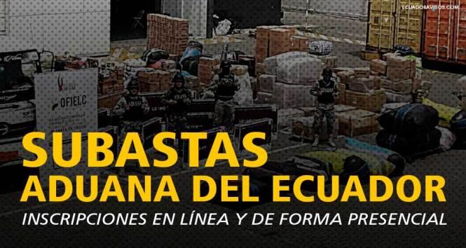 subastas-en-linea-aduana-del-ecuador