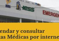 agendar-cita-medica-iess-por-internet-seguro-social