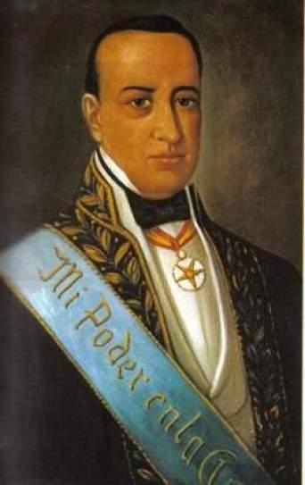 Lista de los Presidentes de Ecuador Actualizado