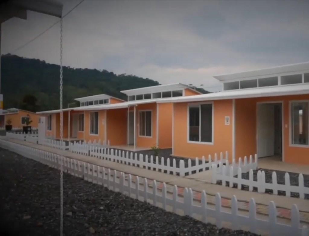 socio vivienda 1  socio vivienda a que parroquia pertenece  plan socio vivienda ecuador  proyecto socio vivienda