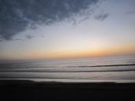 Sunset Ruta del Sol 10