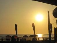 Sunset Ruta del Sol 3