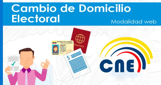 cne-cambio-domicilio-electoral