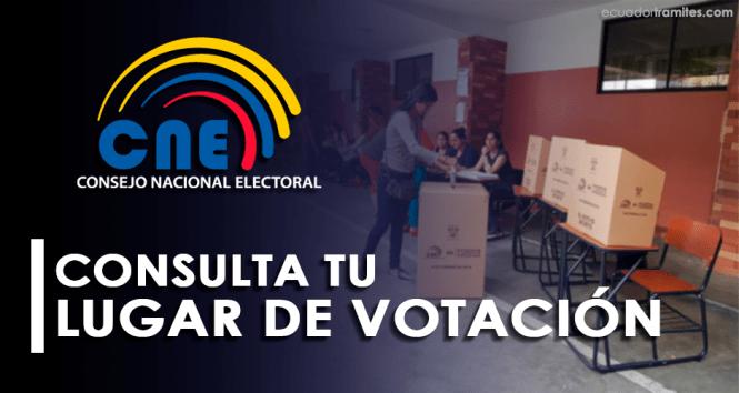 consulta-lugar-de-votacion-elecciones-ecuador-cne-202