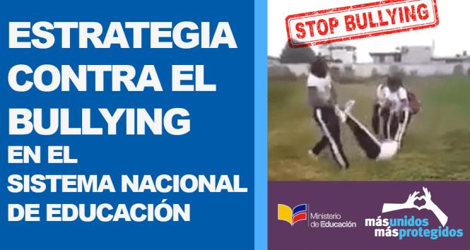bulying-violencia-escolar-acoso-ecuador