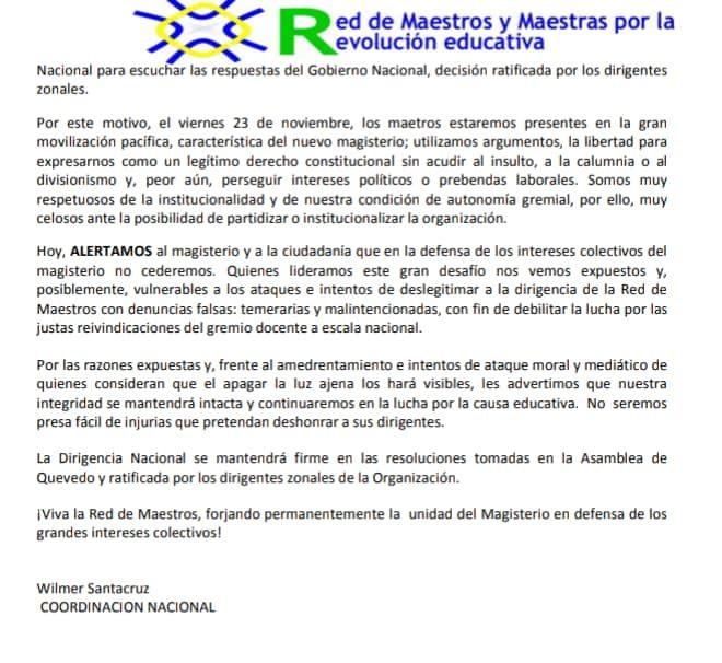 ecuadoravisos-red-maestros1
