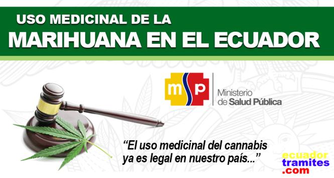 uso-de-la-marihuana-en-el-ecuador