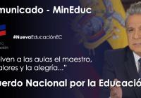 comunicado-acuerdo-nacional-por-la-educacion