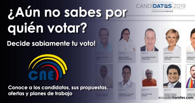 por-quien-votar-elecciones-cne