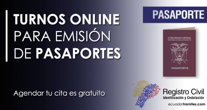 turnos-en-linea-pasaportes-ecuador