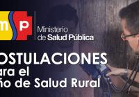 postulacion-año-de-salud-rural-ministerio-de-salud